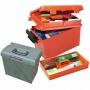 Ящик Dry Box влагозащищенный SPUD-2-09 (MTM, США)