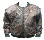 Охотничья куртка (бомбер) Huntlandia (Duck Blind)