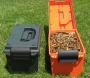 Ящик для патронов AC35 (MTM, США)