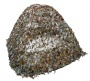 Накидка для засидки 5х3 м синтетическая ткань