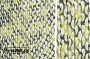 """Маскировочная сеть 3-D Digital Sarge Brush Ultra-Lite (""""Полынь"""")  2,4*3 м (CamoSystems) ПП-3"""