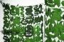 """Маскировочная сетка """"Стандарт"""", зеленая, 6*6 метров"""