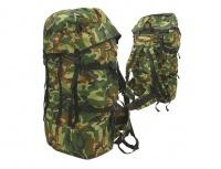 Рюкзак для охоты и активного отдыха.  Материал: - Oxford-210...