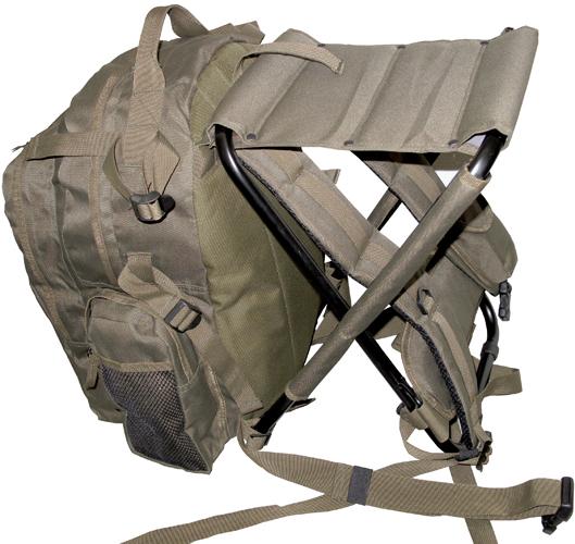 сумка рюкзак retki + фотографии. сумка рюкзак retki.