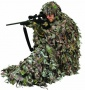 Накидка маскировочная-пончо 3D Realtree® APG HD™ (Ameristep, США) 10114