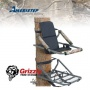 Лабаз-самолаз GRIZZLY CLIMBER TREE STAND (Ameristep, США) 9500/8400