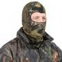 Маскировочная маска для лица закрытая тканевая MO-SCH-OB