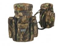 Выбор рюкзака: рюкзак для кошек.